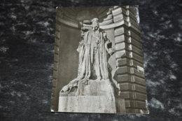 6726    PRAHA, PRAGUE, STATUE OF RABBI LÖWE - Tsjechië