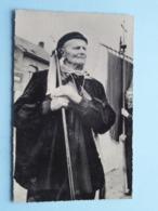 De Deken Van De Sint Antoniusgilde > Kasterlee ( Uitg. ? ) Anno 1969 ( Zie/voir Photo ) ! - Kasterlee