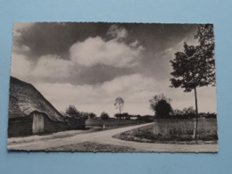 HOUTUM Kasterlee ( Uitg. ? ) Anno 1959 ( Zie/voir Photo ) ! - Kasterlee
