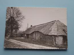 Oude Hoeve Op Kluis KASTERLEE ( Uitg. Copyright CASH - Nr. 2 ) Anno 1969 ( Zie/voir Photo ) ! - Kasterlee