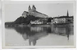 AK 0318  Melk An Der Donau Um 1930 - Melk