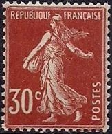 N° 360 ** - Francia