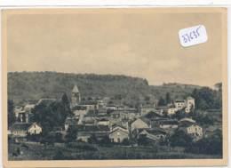 CPM GF  -37635 -57-Vaux - Vue Générale - Sans Frais Acheteur - Autres Communes