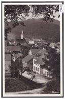 SISSACH - TB - BL Basle-Country