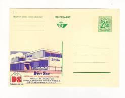 Publibel Neuve N° 2476 (Dee Sse   Waterloo) - Stamped Stationery