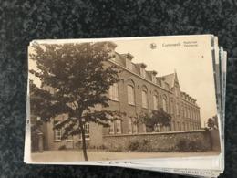 CORTEMARCK Kostschool Pensionnat ( Kortemark ) - Kortemark