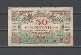 FRANCE. Chambre De Commerce REGION CENTRE - Chambre De Commerce