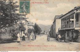 31-FRONSAC-N°352-D/0065 - France