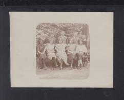 AK Verein Fürs Deutschtum Im Ausland Rüsselsheim 1926 - Rüsselsheim