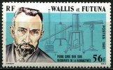 Wallis, N° 266** Y Et T - Wallis-Et-Futuna