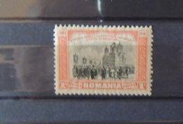 Roumanie - 1906 -  N° 180 * - 1881-1918: Charles Ier