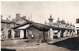 [85] Vendée > Challans Les Petites Halles - Challans