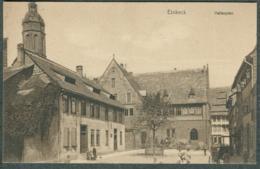 Allemagne Einbeck Northeim Basse Saxe Niedersachsen - Northeim