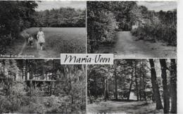 AK 0318  Maria Veen - Verlag Schöttler Um 1960 - Muenster
