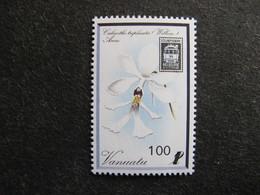 VANUATU: TB N° 836, Neuf XX. - Vanuatu (1980-...)