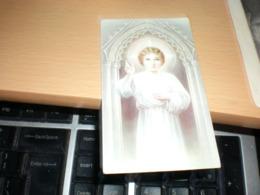 Jezus - Images Religieuses