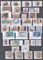 Duitsland Berlin Kleine Verzameling Gestempeld, Zeer Mooi Lot 4164 - Sammlungen (ohne Album)