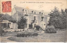 44-SAINT BREVIN -N°503-F/0389 - Saint-Brevin-l'Océan