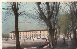 517 - Aosta - Caserma Alpini - Other