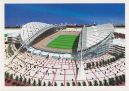 SYDNEY STADIUM AUSTRALIA STADE STADIUM ESTADIO STADION STADIO - Stades