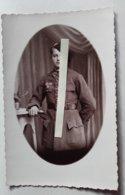 1940 Tarentaise 70 Eme BAF Bataillon Alpin Forteresse SES Section éclaireur Skieur Alpes Insigne Ww2 39-45 1939-1945 - Guerra, Militari