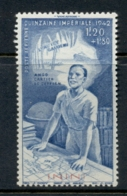 Inini 1942 Colonial Education Fund MLH - Inini (1932-1947)