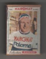 ANDRE DARRIGADE , COUREUR CYCLISTE FRANCAIS VAINQUEUR DU TOUR DE LOMBARDIE 1956,  EQUIPE MARGNAT PALOMA - RARE - Cyclisme