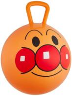 Anpanman : Pop'n Ball - Other