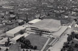 AK - Wien 1150 - Fliegeraufnahme Der Stadthalle -1958 - Altri