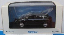 NOREV - RENAULT VELSATIS RESTYLEE - 1/43 - Norev