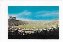 USA-STADE- Owen Field-University Of Oklahoma-Sooners - Postales