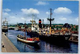 51031166 - Kiel , Ostsee - Kiel