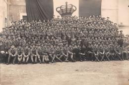 """09545 """"REGIO ESERCITO - FANTERIA DI MARINA DEL BATTAGLIONE SAN MARCO - LAGUNARI - I QUARTO XX SECOLO"""" ORIG - Guerra, Militari"""