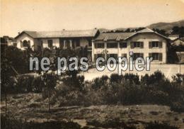 LOT 0587 SANARY HOTEL RESTAURANT PRIMEROSE - Sanary-sur-Mer