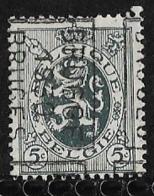 Brugge 1930  Nr. 5744B - Roller Precancels 1930-..