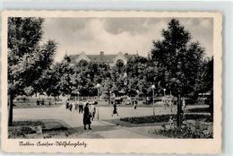 52509156 - Stettin Szczecin - Polen