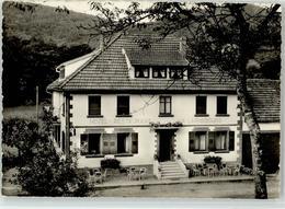 52509946 - Baerenthal - France