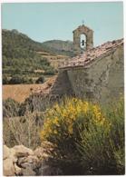 Vieille Chapelle Romane - (Les Belles Images De Provence) - Frankrijk