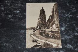 11817-    DINANT, ROCHE ET BAYARD - Dinant