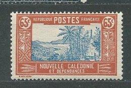 NOUVELLE-CALEDONIE  LOT N° 151 ** TB - Nuevos