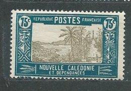 NOUVELLE-CALEDONIE  LOT N° 152 ** TB  2 - Nuevos
