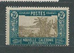 NOUVELLE-CALEDONIE  LOT N° 152 ** TB  3 - Nuevos