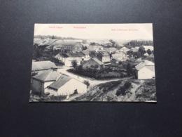 Saint-Léger - Panorama - Saint-Léger