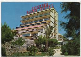 52523506 - Palma Mallorca - Mallorca
