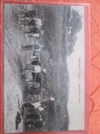 Granges . Ballastiere Du Beheu - Granges Sur Vologne