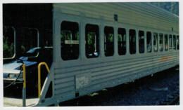 SCHWEIZ-SUISSE     TRAIM- ZUG- TREIN- TRENI- GARE- BAHNHOF- STATION-STAZIONI   2 SCA  (NUOVA) - Treni