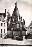 49-FONTEVRAULT-N°3717-D/0071 - France