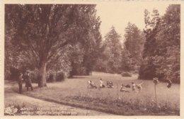 Aarschot - Rustoord Nieuwland - Aarschot