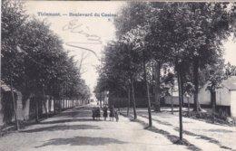 Tienen -boulevard Du Casino - Tremelo