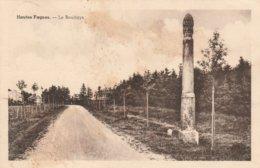 WAIMES Baraque Michel  Hautes Fagnes - Waimes - Weismes